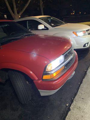 Dodge Journey R/T Rims for Sale in Chicago Ridge, IL