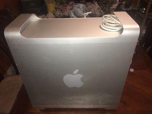 Mac Pro (Early 2008) for Sale in Longview, TX
