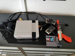 Original Nintendo for Sale in Orlando, FL