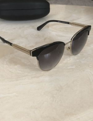 Balmain sunglasses for women for Sale in Fort Lauderdale, FL