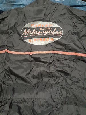 Rain suit for Sale in Clovis, CA