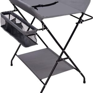 Foldable Diaper Changing Table for Sale in Pasadena, TX