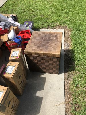 Moving sale ! Everything must go! for Sale in Vidalia, GA