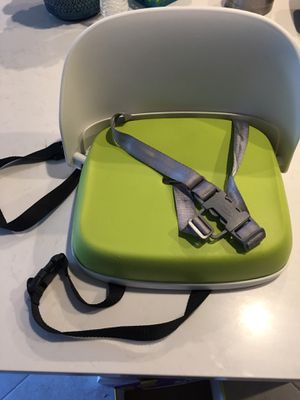 Booster Seat for Sale in Greenacres, FL