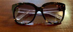 Bobbi Brown Sunglasses for Sale in Folsom, CA
