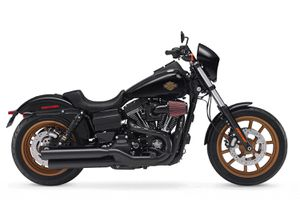 2016 FXDLS stock parts for Sale in Irvine, CA