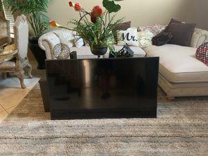 50 inch Samsung 4k smart tv for Sale in Bloomington, CA