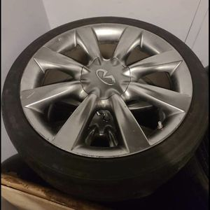 "18"" for Sale in Hartford, CT"