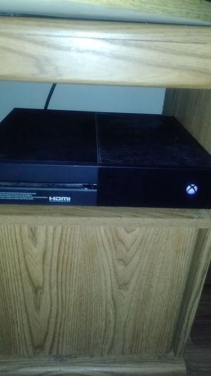 Xbox 1 for Sale in West Warwick, RI