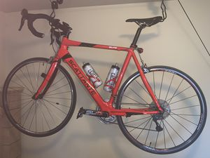 Scattante Full Carbon SLT Elite Road Bike for Sale in Portland, OR