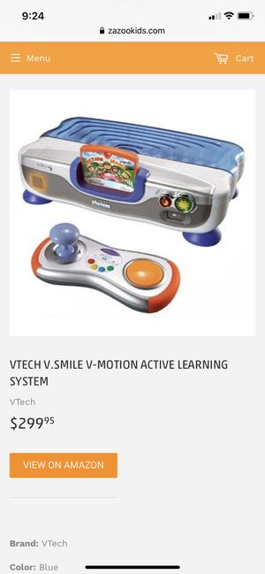 Vtech V- MOTION for Sale in Columbus, OH