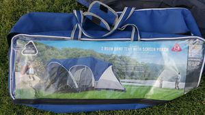 TENT CAMPING \GREATLAND for Sale in Las Vegas, NV