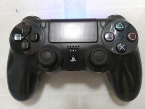 Ps4 controller for Sale in Wenatchee, WA