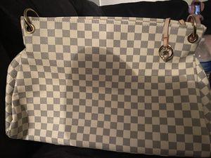 Handbag for Sale in Sterling Heights, MI