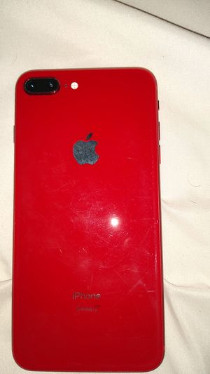 Iphone 8 for Sale in VLG OF 4 SSNS, MO