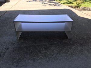 Shelf for Sale in Hayward, CA