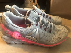 Reebok size 9 womens for Sale in Hillsboro, OR