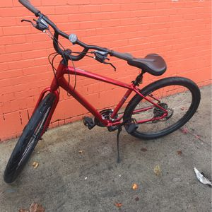 New Bike for Sale in Boston, MA