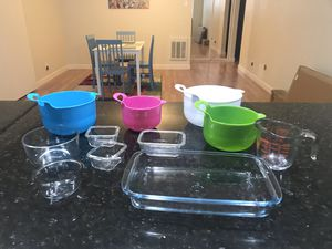 Set up your kitchen with one purchase for Sale in Alameda, CA