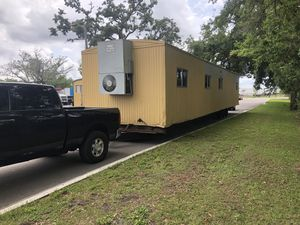 Hauling. I can haul any trailer, fifth wheel, goose neck, boat, camper for Sale in DeLand, FL