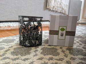 Scentsy Warmer Wrap for Sale in Harrisonburg, VA
