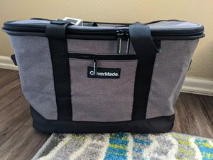 30L Collapsible Cooler for Sale in Santa Ana, CA