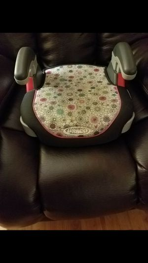 Backless booster seat for Sale in McLeansville, NC