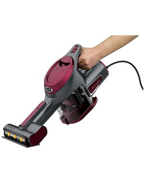 Shark Rocket Ultra-Light with TruePet Mini Motorized Brush and 15-foot Power Cord Hand Vacuum for Sale in Peoria, AZ