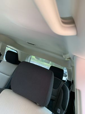 Dodge journey for Sale in Montpelier, MD