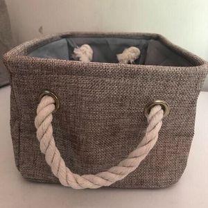 Basket for Sale in Murfreesboro, TN