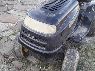 Tractor for Sale in Haltom City,  TX