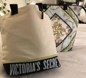 Victoria's Secret bag for Sale in Moreno Valley, CA