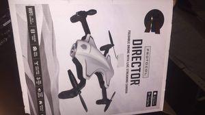 Protocol Director Drone for Sale in Pickerington, OH