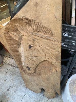 Wood art for Sale in El Cajon, CA