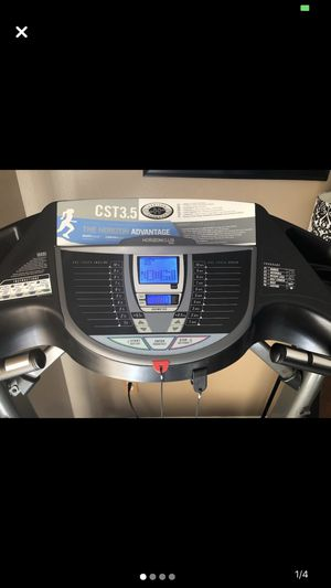 Treadmill for Sale in Colorado Springs, CO