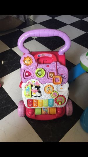 Baby toy for Sale in Compton, CA