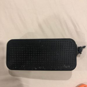 Soundcore Sport xl speaker for Sale in Simsbury, CT