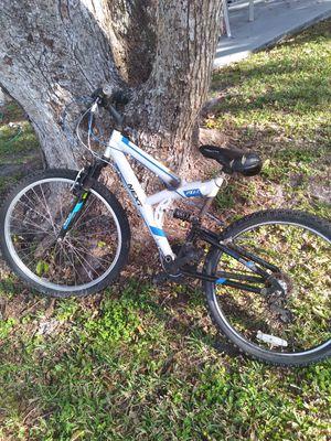 Next bike for Sale in Tampa, FL