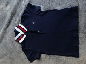 Gucci polo shirt for baby for Sale in Lynwood, CA
