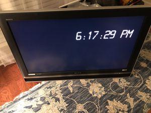 Sony KDL-V40XBR1 for Sale in Oakton, VA