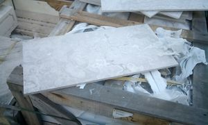 """Crate of 12""""x 24""""tile. Approximately 360 sq. ft. $500 for the all. for Sale in Riverside, CA"""