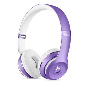 Apple Beats Solo³ Wireless Bluetooth. BEST OFFER for Sale in Woodburn, OR