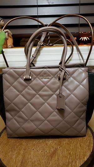 Kate Spade Hand/Shoulder Bag for Sale in Northbrook, IL
