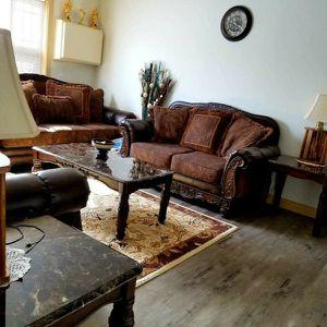 Sofa set for Sale in Oshkosh, WI