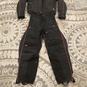 Harley Davidson Motorcycle Suit for Sale in Canby, OR