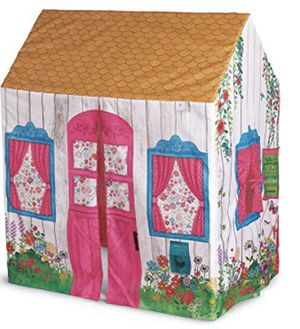 Wellie Wishers Tent for Sale in Andover, KS