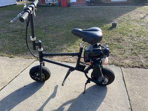 Mini bike for Sale in Lake Shore, MD