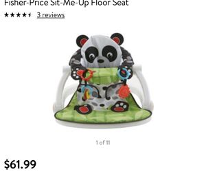 Sit with me chair for Sale in San Antonio, TX