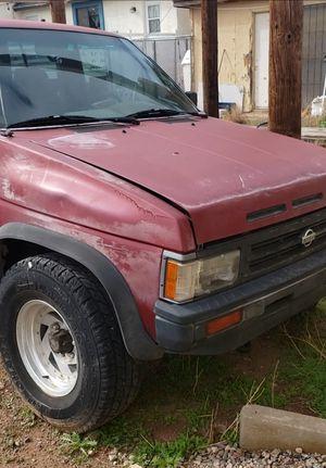 1994 Nissan Pathfinder v6 for Sale in Tucson, AZ
