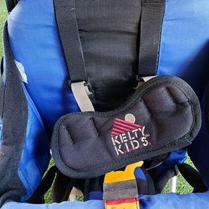 BabyHiking Backpack for Sale in Long Beach, CA